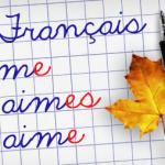 francuz